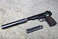 APB pistol (543-19).jpg