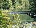 ARA Turgi Wasserleitungsbrücke über die Limmat, Obersiggenthal AG - Turgi AG 20180910-jag9889.jpg