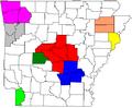 AR Metropolitan Areas.png