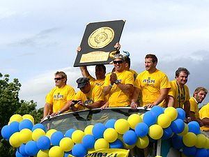 ASM Champion de France de rugby 2010.jpg