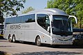 ASTONS Kempsey - Flickr - secret coach park (3).jpg