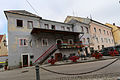 AT-68306 Althofen - Gasthaus Zur Post 06.jpg