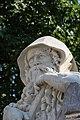 AT-68314 Althofen - Gnomenbrunnen 10.jpg