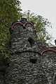 AT-81556 und 34186 Schloss Damtschach 095.jpg