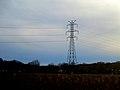 ATC Power Line - panoramio (98).jpg