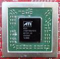 ATI R520.png