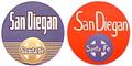 ATSF San Diegan combined.png