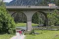 AT 809 Straßenbrücke Fernsteinseebrücke, Nassereith, Tirol-3594.jpg