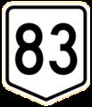 AUROUTE83.png