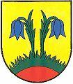AUT Weppersdorf COA.jpg