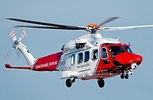 AgustaWestland AW139 - WikiVisually