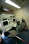 AWACS-Luftaufklärer (41091719064).jpg