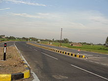 A Chinna Salem-Kallakurichi national highway.JPG