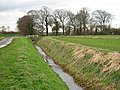 A Drain At Bank End - geograph.org.uk - 290469.jpg