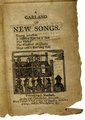 A Garland of New Songs- Young Johnston; A Man's a Man for a' that; The Tinker; The Constant Shepherd; Hope Told a Flatt'ring Tale WDL3346.pdf