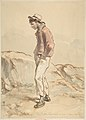 A Sailor Standing on the Shore MET DP806416.jpg