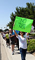 A Step in right direction, Sexual Assault Awareness Month Walk 130425-M-OB827-054.jpg