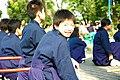 A Taiwanese Kendo Boys 2006-12-1.jpg