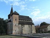 A boldvai református templom.jpg