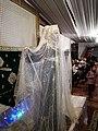 A bride in a moroccan wedding.jpg