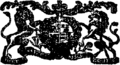 A collection of several British and Irish Acts, and extracts from Acts relating to the trade and revenue of Ireland, in the sessions of 1779 and 1780 Fleuron T136107-20.png