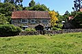 A farm cottage near Rievaulx Abbey - geograph.org.uk - 1343839.jpg
