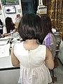 A girl with short black hair (9).jpg