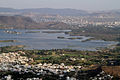 A view of Udaipur Rajasthan India March 2015 e.jpg