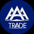 Aaa-bluecirclebg-logo512.png