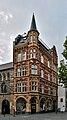 Aachen, Dreikaiserhaus, 2011-07 CN-01.jpg