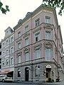 Aachen Kapellenstrasse 32-34.jpg