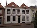 Aardenburg Weststraat 15.jpg