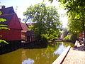 Aarhus Den Gamle By 09.JPG