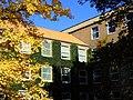 Aarhus Universitet (Jura) 01.jpg