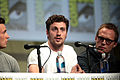 Aaron Taylor-Johnson SDCC 2014.jpg