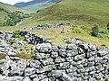 Abandoned village - geograph.org.uk - 858287.jpg
