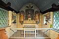 Abbaye, intérieur de l'oratoire-DAOULAS.jpg