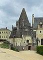 Abbaye de Fontevraud Cuisine R01.jpg