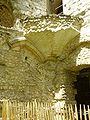 Abbaye de Jumièges 2008 PD 48.JPG