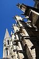 Abbaye de la Trinité, Vendôme.jpg