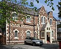 Abbots Grange, Birkenhead 2019.jpg