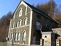 Aberbeeg Methodist Chapel - geograph.org.uk - 688127.jpg