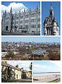 Aberdeen montage.jpg
