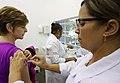 Abertura da Campanha Nacional de Vacinação contra a Gripe. (40758550875).jpg