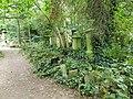 Abney Park – 20180710 114636 (43268938322).jpg