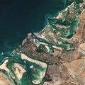 Abu Dhabi ESA22040639.tiff