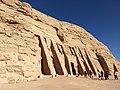 Abu Simbel 18.jpg