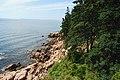 Acadia 2012 08 23 0229 (7958567478).jpg