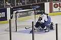 Aces @ Ice Dogs (431950562).jpg