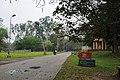 Acharya Jagadish Chandra Bose Indian Botanic Garden - Howrah 2011-02-20 1681.JPG